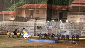JAMAICA_MILITARY_TATTOO_2012 (81)